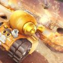 3D Tank Fantasy icon