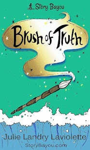 Brush of Truth- screenshot thumbnail
