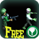 Zombie Shooter Free