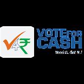 Vote4Cash