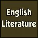 English Literature icon