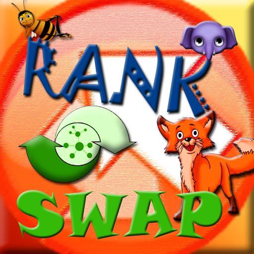 Rank Swap