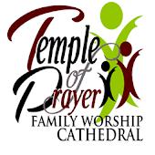 Temple of Prayer FWC