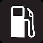 Fuelconsumption Calculator