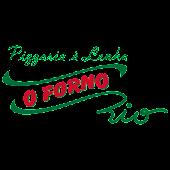 O Forno Rio