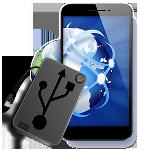 Smartphone Device Info
