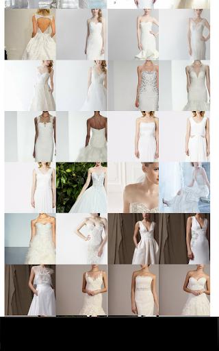 Wedding Dresses Ideas