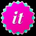 No.1 뷰티 앱, 잇뷰티 icon