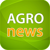 AgroNews for Android