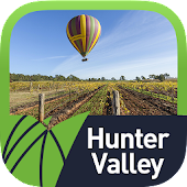 Official Hunter Valley Guide