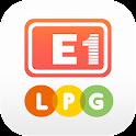 E1오렌지카드 icon