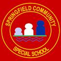 Springfield Special School icon