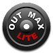 Out Max Lite