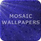 Mosaic Wallpapers icon