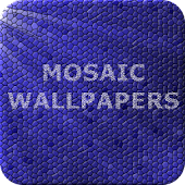 Mosaic Wallpapers