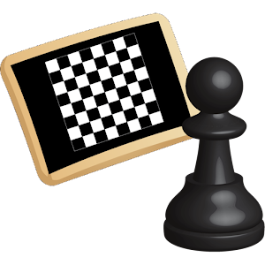 Daily Chess Problem for PC and MAC