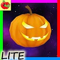 Tap Tap Halloween - für Kinder icon