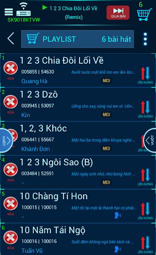 Karaoke Connect|玩工具App免費|玩APPs