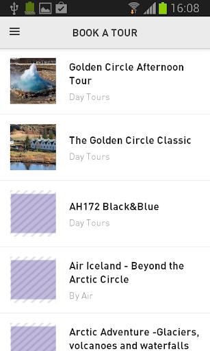 【免費旅遊App】Your Perfect Day-APP點子