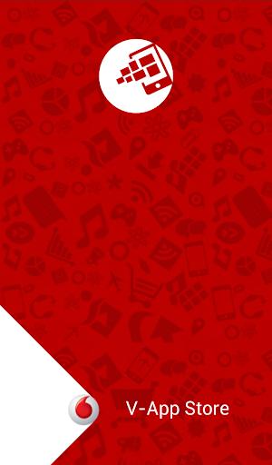 V-App Store