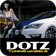 Dotz Wheels.. file APK for Gaming PC/PS3/PS4 Smart TV