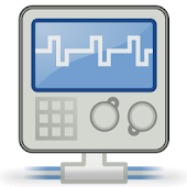 IP Scanner Utility