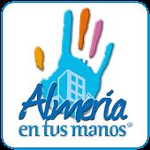 Almería en tus Manos