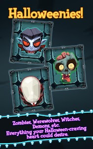 Muertitos a Matching Puzzle v1