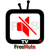 FreeMute  L' anti Pub TV