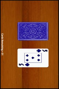 Deck of Cards- screenshot thumbnail