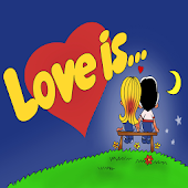 Love is... Photo!