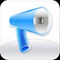 ประกาศฟรี icon