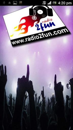 radio2fun