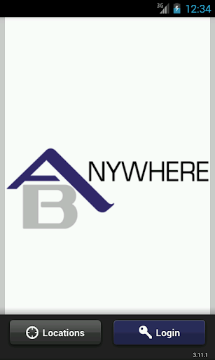 AB Anywhere Mobile Banking
