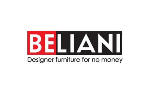 【免費購物App】Beliani (UK)-APP點子