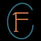 FC Partners icon