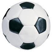 Watch Soccer/Football Video
