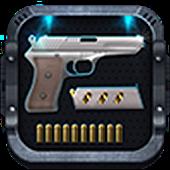 CF_Turbo Launcher  EX Theme