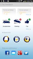 Screenshot of SmartDriver