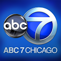 ABC7Chicago icon
