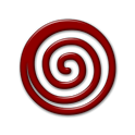 Positive Hours icon