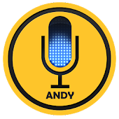 ANDY (Siri for Android) - PAID