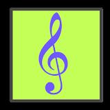 Music Theory Academy for window 8