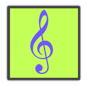 Music Theory Academy
