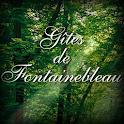 Gîtes de Fontainebleau icon