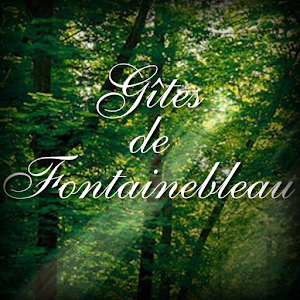g tes de fontainebleau android apps on google play. Black Bedroom Furniture Sets. Home Design Ideas