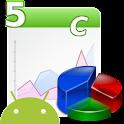 FiveCapture icon