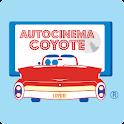 Autocinema Coyote