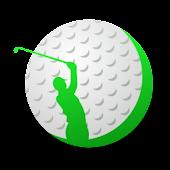 Chicago Golf Guide