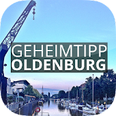 Geheimtipp Oldenburg